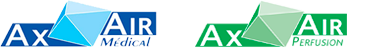 Ax Air Médical